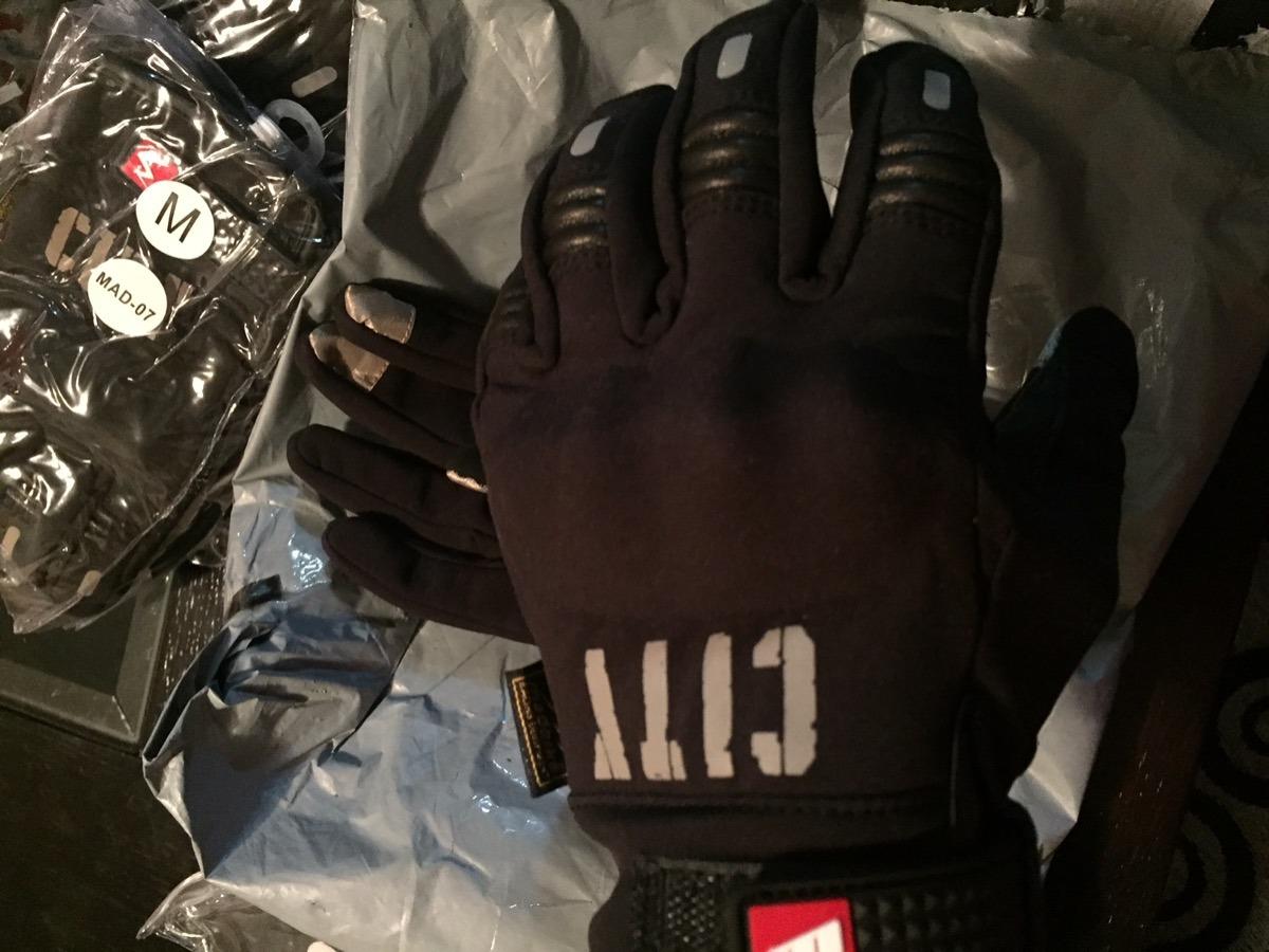 013643ab0af guantes motociclista con touch - impermeables envío gratis!! Cargando zoom.