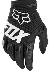 gran descuento para bien conocido venta más barata Guantes Motocross Fox Pawtector Gloves Originales