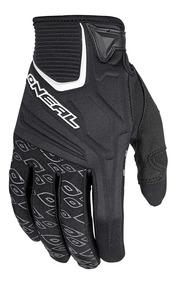 buscar el más nuevo comprar nuevo muy baratas Guantes Motocross Oneal Neoprene Mx Enduro Atv Mtb Downhill