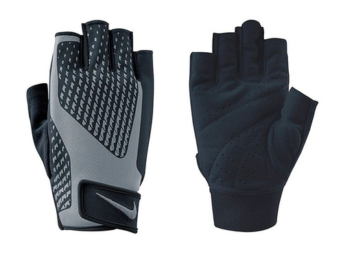 guantes nike gimnasio men's core lock training 2.0 original