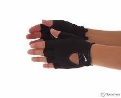 guantes para entrenar nike