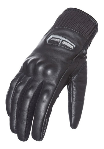 guantes nine to one ruby mujer motos miguel