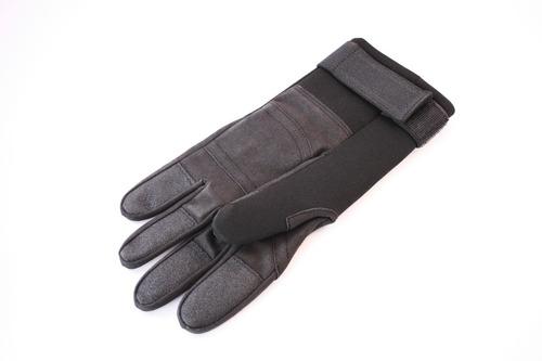 guantes para buceo 2mm amara talla 2 (small) - epsealon