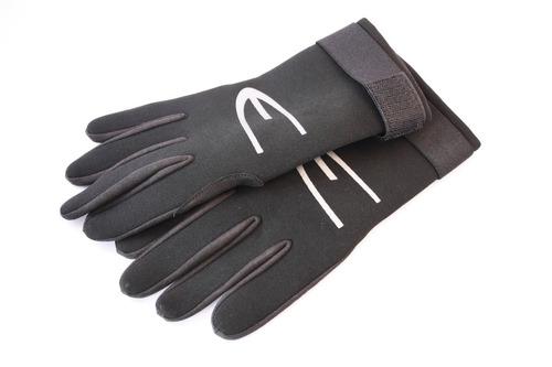 guantes para buceo 2mm amara talla 5(extra large) - epsealon