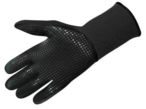 guantes para buceo caranx 1.5mm talla5(extra large)-epsealon