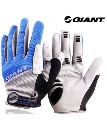 guantes para ciclismo marca giant