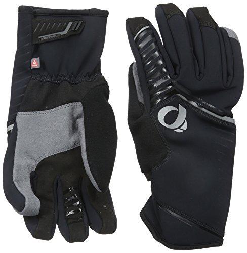 guantes para ciclismo pearl izumi ride para hombre