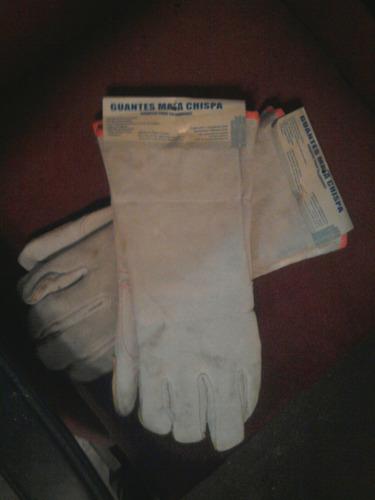 guantes para guantes