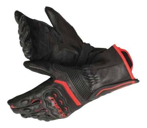 guantes para hombre dainese assen