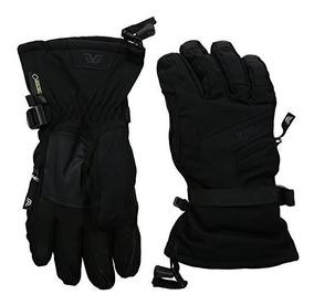 Guantes para ni/ño Gordini Handschuhe Stomp II Junior Mitt