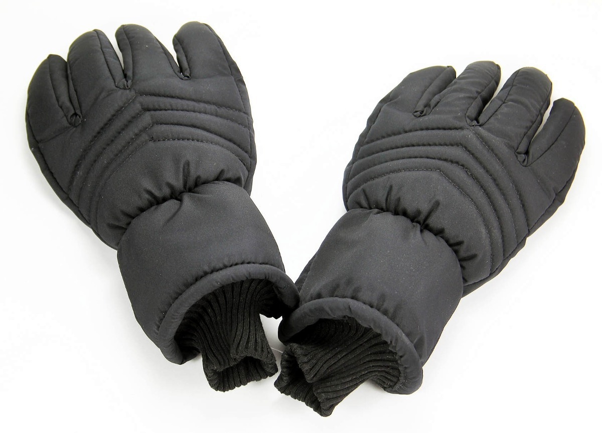 9361fcb329f guantes para invierno impermeables nieve frio alta montaña. Cargando zoom.