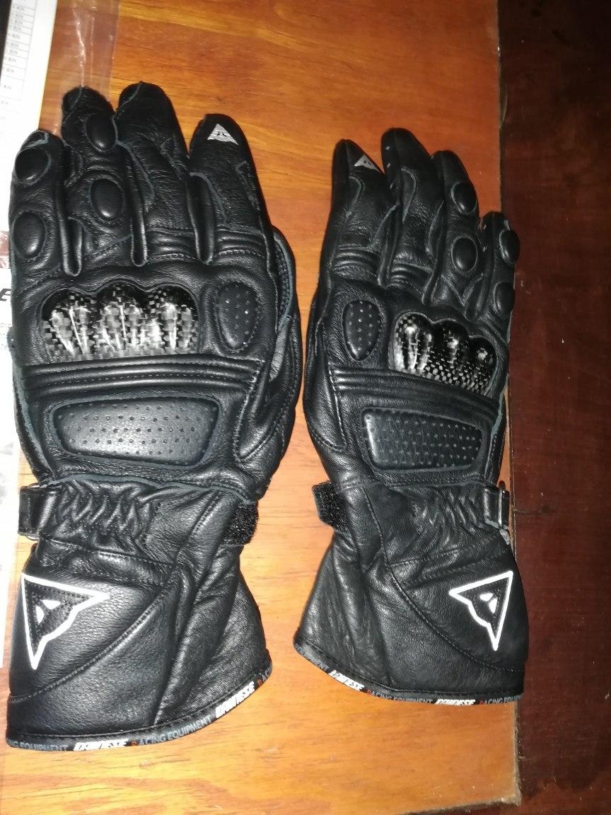 5ebb68a854d guantes para moto dama dainese. Cargando zoom.