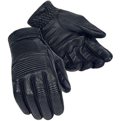 guantes para moto para