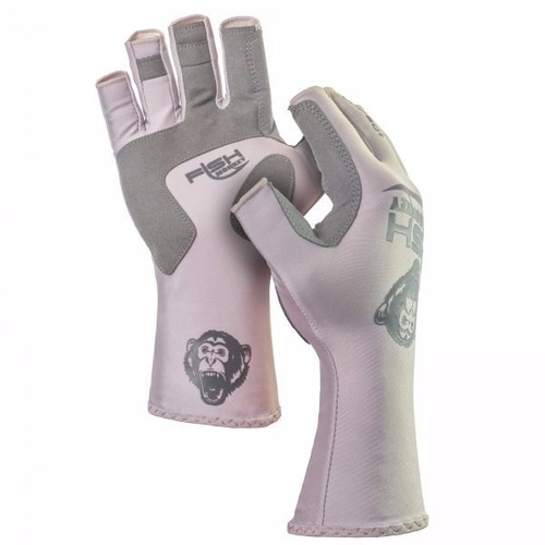 guantes para pesca fish monkey