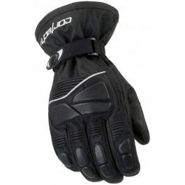 guantes p/nieve cortech blitz 2.1 hombre negro md