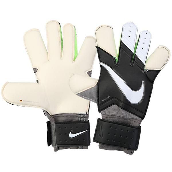 142f37b3fc1 Guantes Portero Nike Gk Grip 3 Supersoft Foam - $ 749.00 en Mercado ...