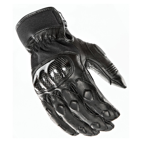 guantes power trip grand national negro xl