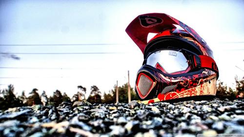 guantes primera piel gruesos térmicos top racing rt