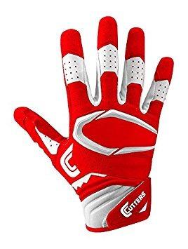 guantes pro guante