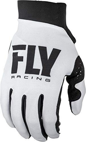 guantes pro lite para mujeres fly racing 2019 (xx-large) (bl