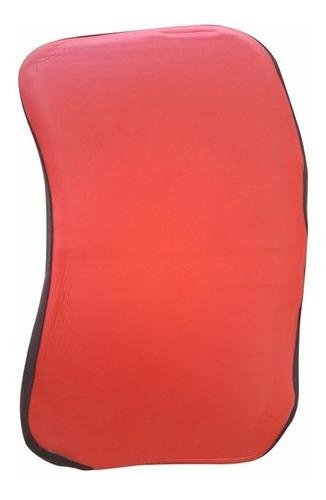 guantes protección hockey para palo golero arquero mvd sport