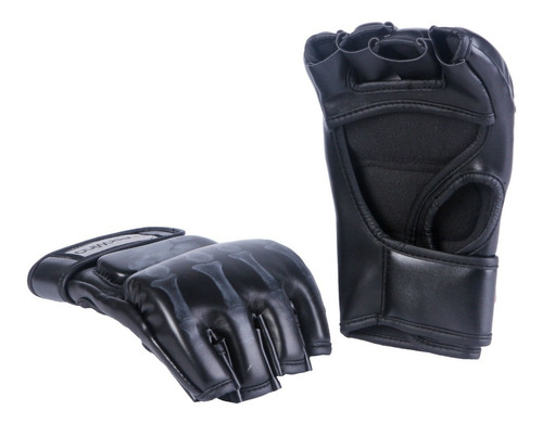 guantes protectores mma kickboxing !!!!