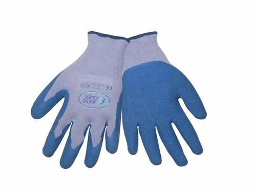 guantes rayo flex