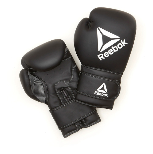 guantes reebok boxeo mixed martial arts