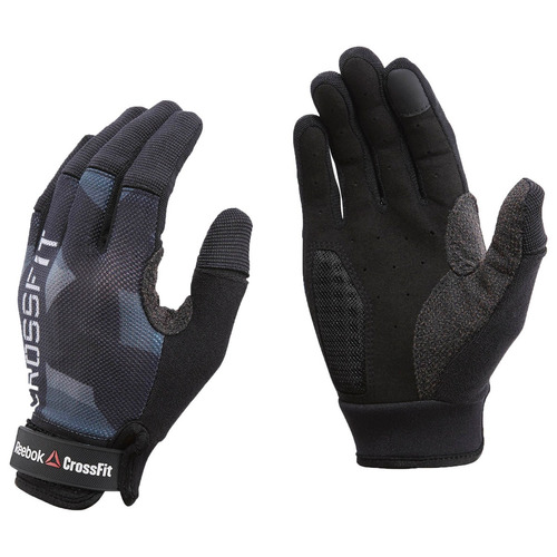 guantes reebok crossfit-bp7381- open sports