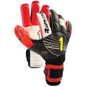 guantes rinat supreme spínes con paletas