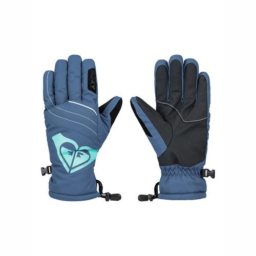 b53993a7030 Guantes Roxy Popi Brd Ski Snowboard Nieve Frio Impermeables ...