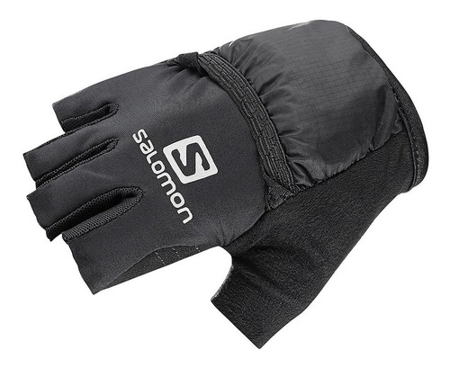 guantes salomon fast wing glove -unisex- (395043) s+w