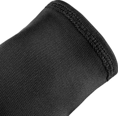 guantes salomon - hombre - sense pro glove - running