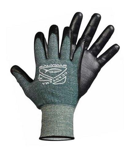 guantes salvimar dy - max .8 mm alpha dive mexico