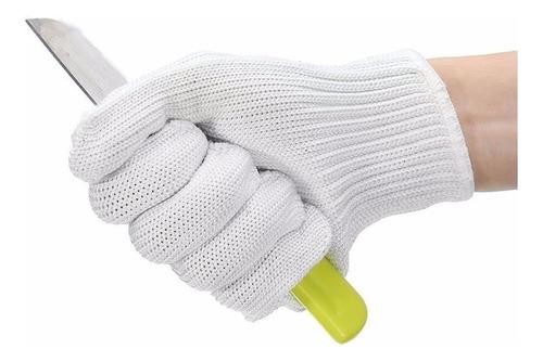 guantes seguridad para