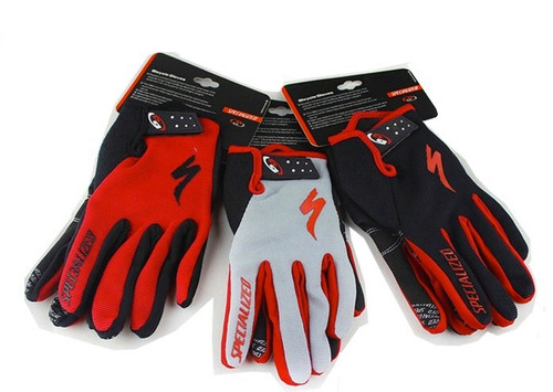 guantes specialized mtb
