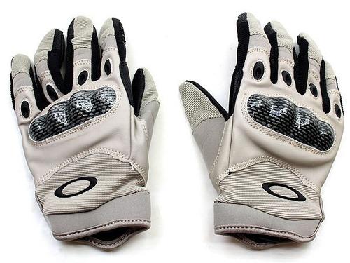 guantes tacticos color tan y negro ultimas unidades..!!!
