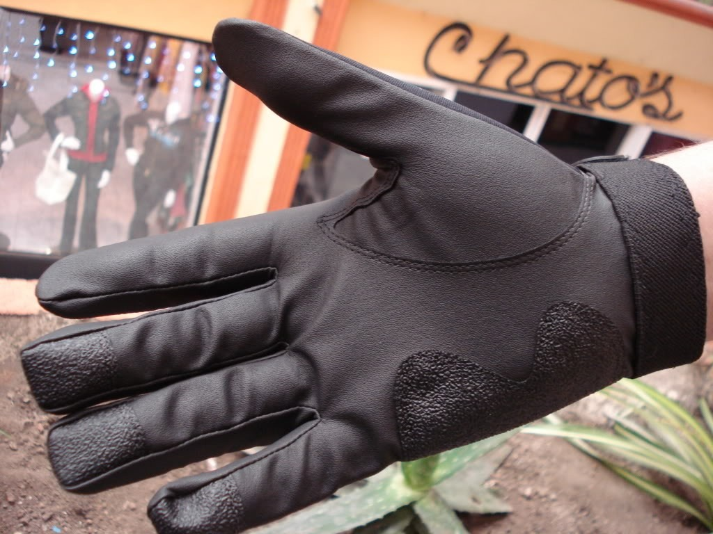 6c94c77d09c51 guantes tacticos hatch ns430 neopreno dedos antiderrapante. Cargando zoom.