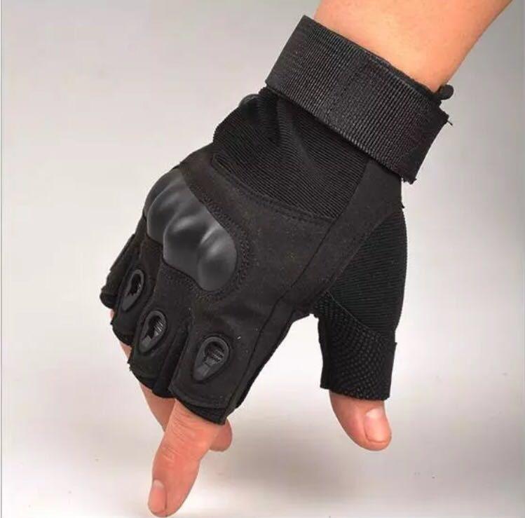 guantes tacticos oakley mercadolibre peru