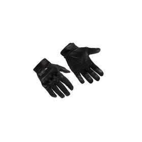 Guantes Tacticos Wileyx Combat Assault Glove