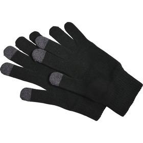 Guantes Táctiles Touch Gloves Para Celular Y Tablet ®