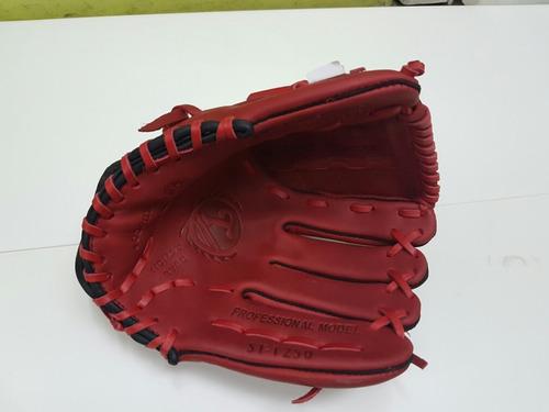 guantes tamanaco 12.5 st 1250