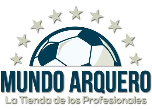 guantes térmicos para fútbol portero o jugadores - marca rinat - envio gratis - mundo arquero