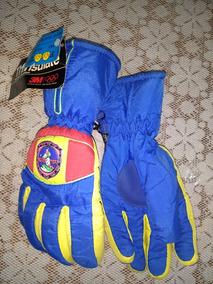 96760ee9e26 Guantes Head Outlast Ski Glove - Deportes y Fitness en Mercado Libre  Argentina