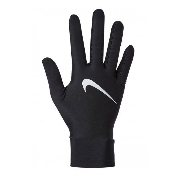 25451b525 Guantes Termicos Unisex Nike Running Talla M Original 1,299 ...