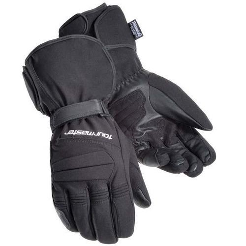 guantes textil tourmaster synergy 2.0 térmicos eléctricos xs