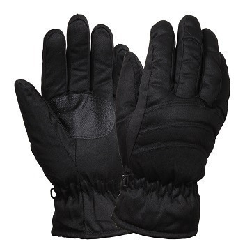 guantes thermoblock - moto