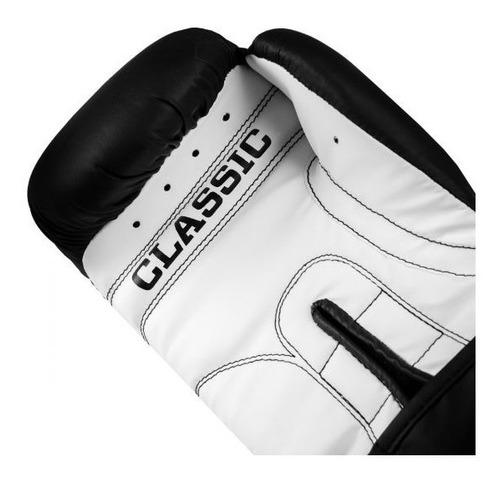 guantes title classic retaliate vinil 12 y 14 impor fpx