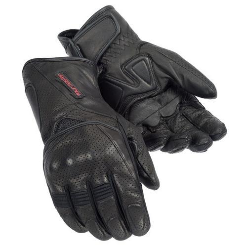 guantes tourmaster dri-perf con gel negros 3xl