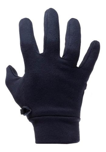 guantes unisex nexxt inner 1ra piel snowboard ski térmicos